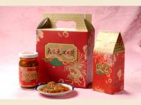 XO醬禮盒(2入裝)
